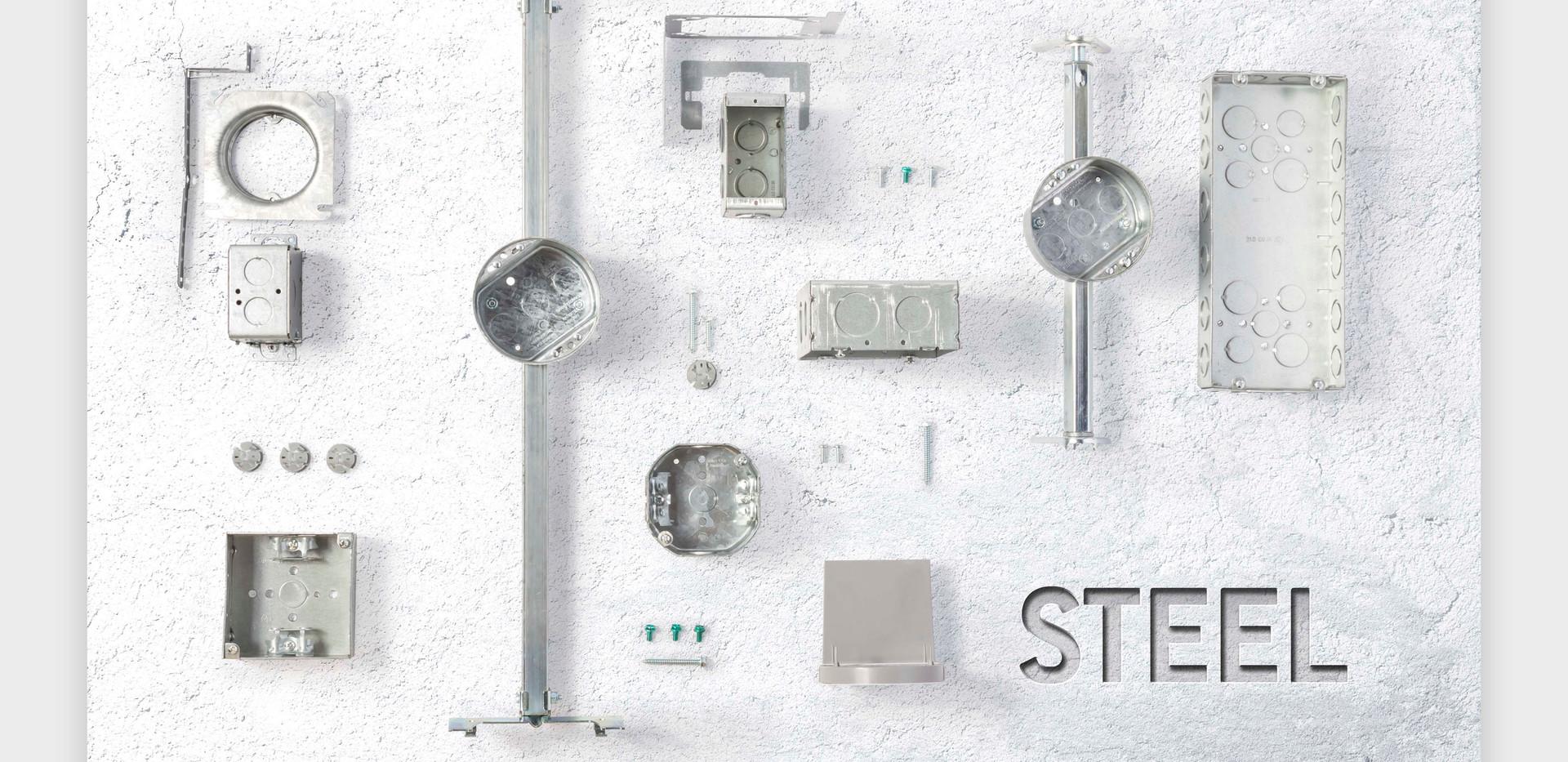 CEN_SteelCollage_T01.jpg