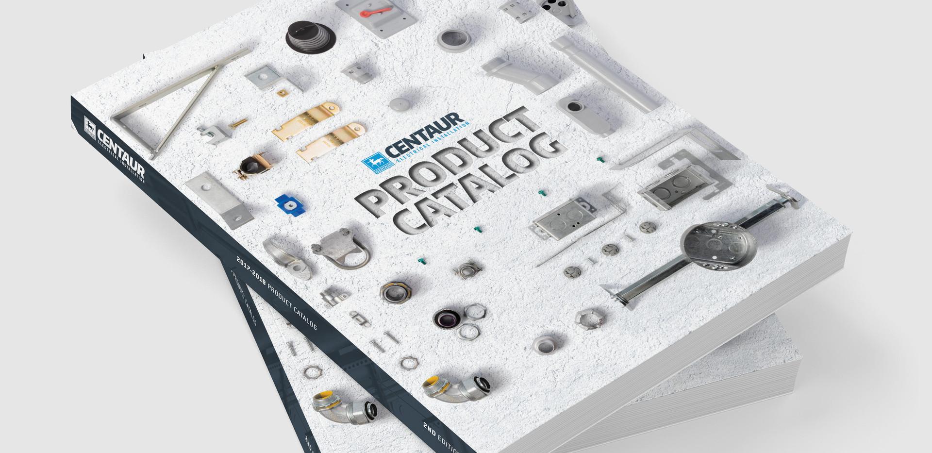 Centaur_WebsiteMockup.jpg