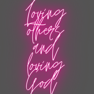 Loving others and loving God.png