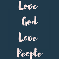 Love God Love People.png