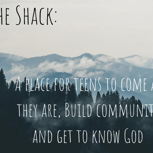 The Shack_.png