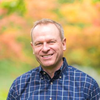 Representative Owens