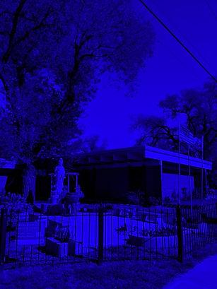 temple_edited.jpg