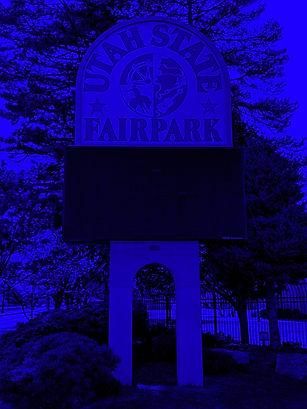 fairpark_edited.jpg