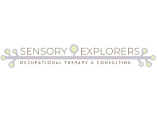 Welcome to the new Sensory Explorers!