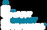 Logo HartChart Training Blanco.png
