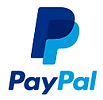 paypal-big.png