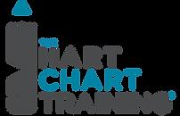 Logo HartChart Training Gris.png
