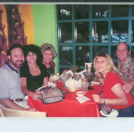 1999 Hollywood FL