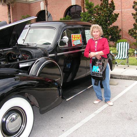 2010 Lakeland FL