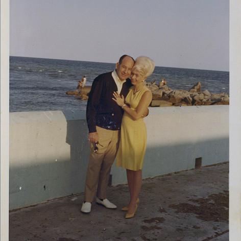 1967 Miami Beach