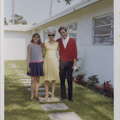 1967 House in Kendall