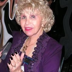2006 Ft. Lauderdale