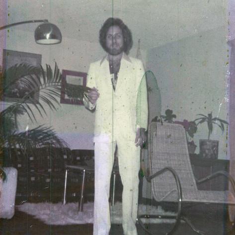 1977-78 N Miami Beach