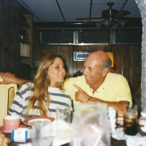 1980s N. Miami Beach