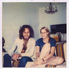 1976 N Miami Beach