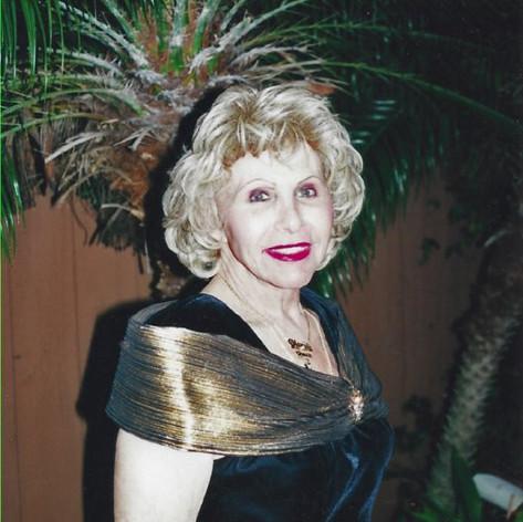 2005 Wilton Manors FL