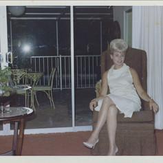 1967 Kendall FL