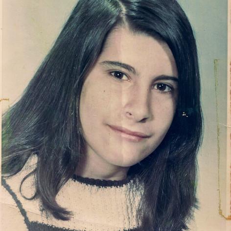 Debra Friedman