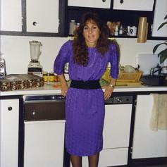 1986 Miami Beach