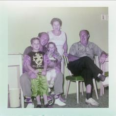 1957 Coral Gables FL