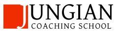 Jungian Logo.JPG