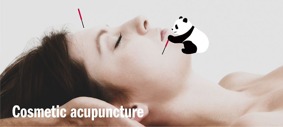 Cosmetic Acupuncture100.png