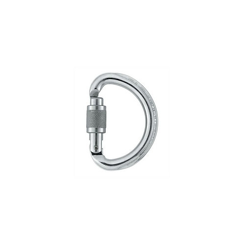 Petzl - OMNI SCREW-LOCK