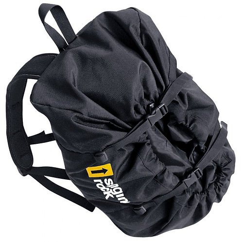 Singing Rock - Rope Bag