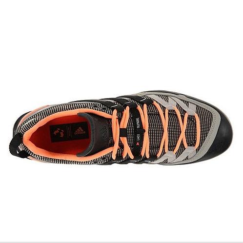 Adidas Terrex Solo W