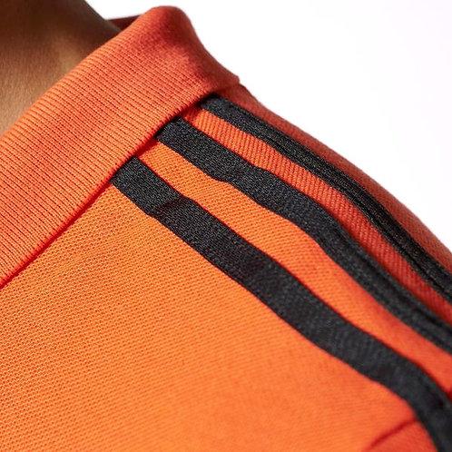 Adidas Polo Sport Essentials