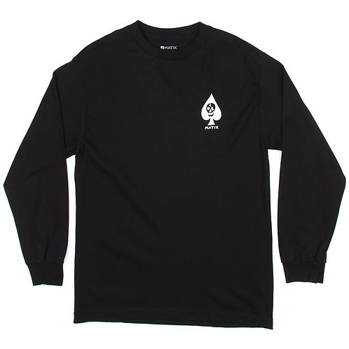 Matix Dfa Shirt