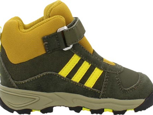 Adidas powderplay Mid CF CP I