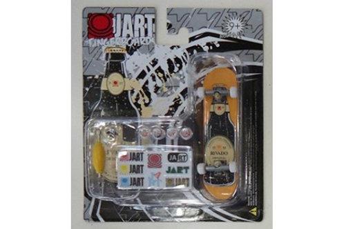 Jart Fingerboard Rivado