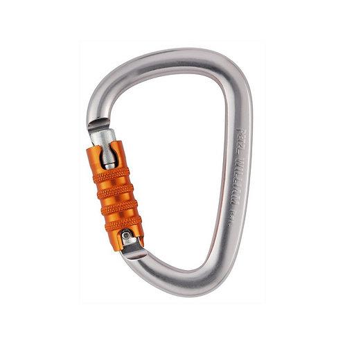 Petzl - William Triact Lock