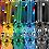 Thumbnail: colorful little buddies