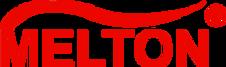 logo melton.png