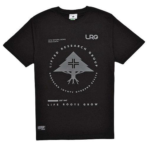 Lrg RC Pinnacle T-Shirt