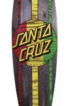 Santa Cruz Longboard