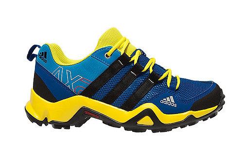 Adidas AX2 K