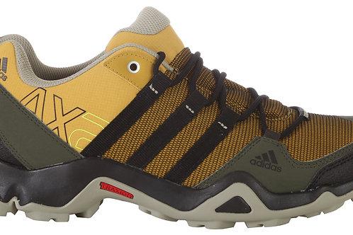 Adidas AX2 GTX