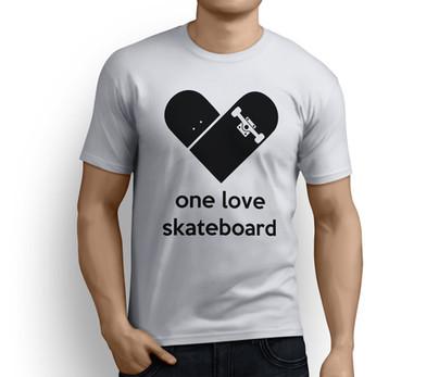 One_love_skate_BR_PR.jpg