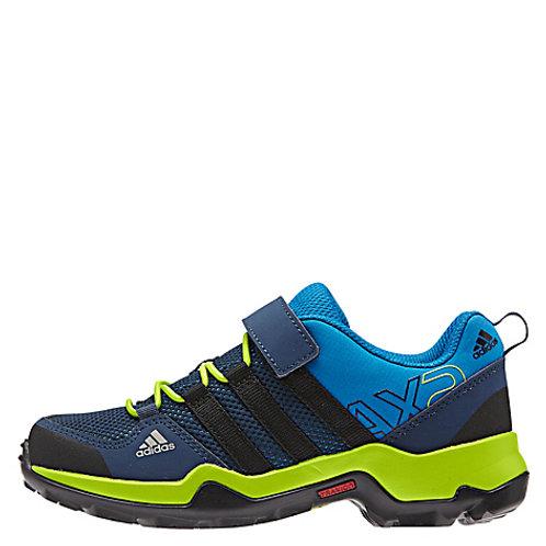 Adidas Ax2 Cf K