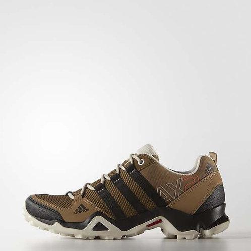 Adidas Ax2 W