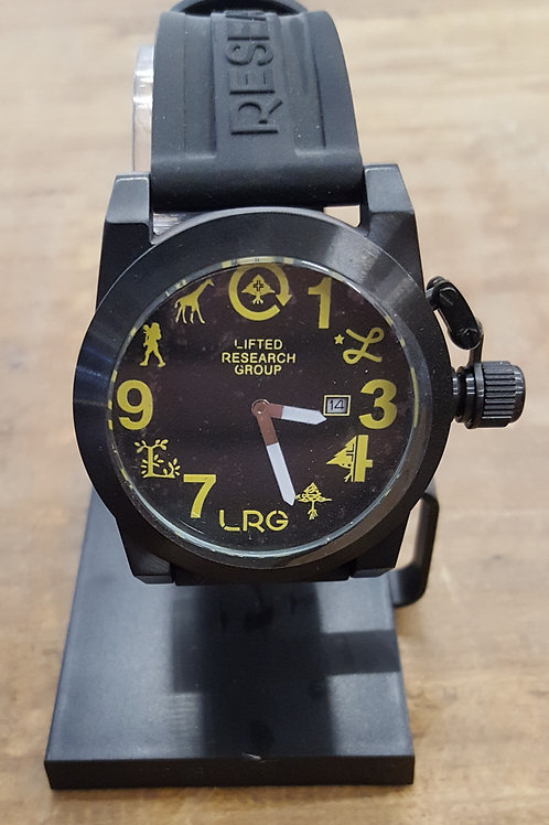 Lrg Relógio