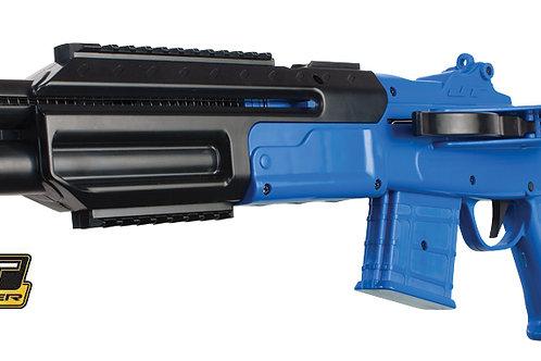 Jt SplatMaster z300 Sniper