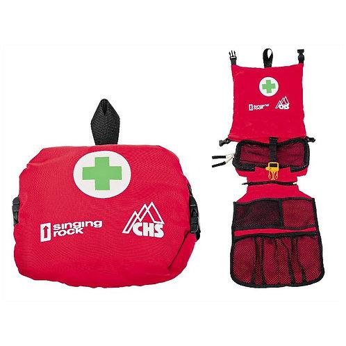 Singing Rock - First Aid Bag Large