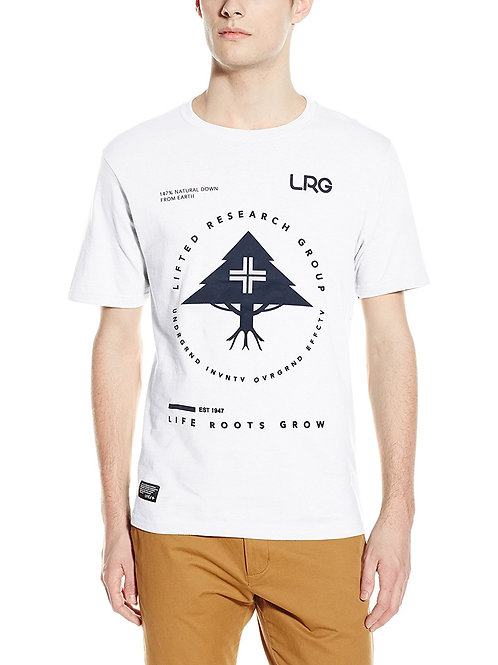lrg men's Collection Pinnacle