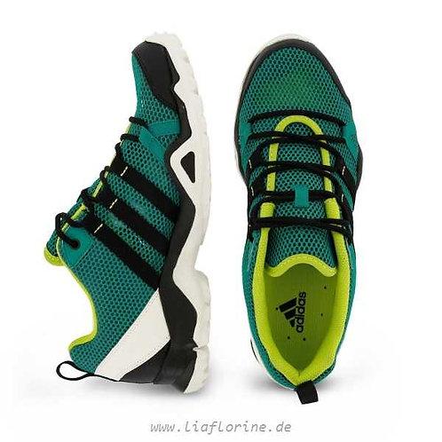 Adidas Ax2 Breeze