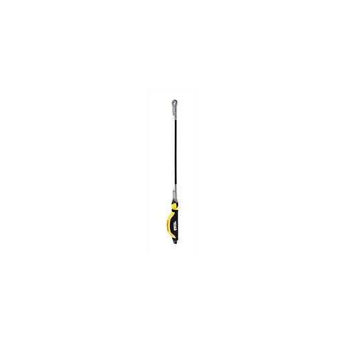 Petzl - Absorbica I 130cm